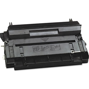 Panasonic Toner Cartridge UG-3313