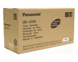 Panasonic Toner Cartridge UG-3350