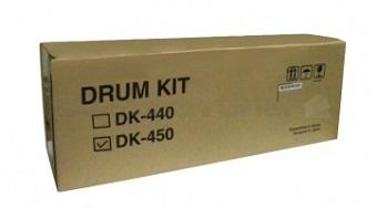 Kyocera Mita Drum DK-450 (302J593011)