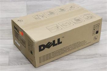 Dell Toner 3130 magenta H514C (593-10292) HC 9000 stran