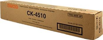 Utax Toner CK-4510 1855/1856/2256 (611811010)