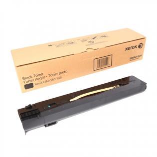 Xerox Toner black 560/570 (006R01529)