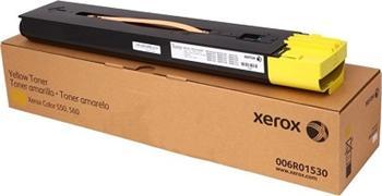 Xerox Toner yellow 560/570 (006R01530)