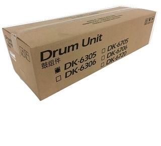 Kyocera Drum DK-6305 (302LH93014)