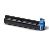 OKI Toner Cartridge HC B412/B512/MB472 (45807106)