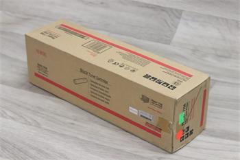 Xerox Phaser Cartridge 7750 black (106R00652)