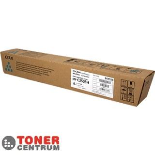 Ricoh Toner MPC2003SP/C2503H Cyan (841928) 9.500 stran