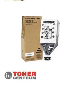 Ricoh Toner Type MP C7501 black (841408)