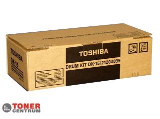 Toshiba Drum Kit DK-15 (21204095)