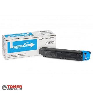Kyocera Toner TK-5150C cyan (1T02NSCNL0)