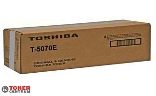 Toshiba Toner T-5070E (6AJ00000115)
