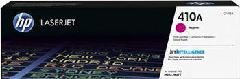 HP CF413A toner magenta 413A (2300 str)