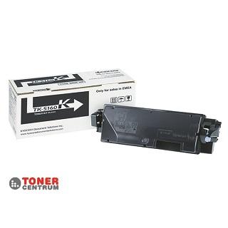 Kyocera Toner TK-5160K Black
