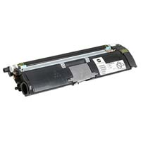 Konica Minolta Toner C10/C10P/TN212K black (A00W472)