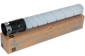 Konica Minolta Toner C220/C280 TN216K black (A11G151)