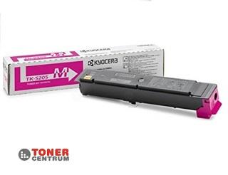 Kyocera Toner TK-5205M (1T02R5BNL0)