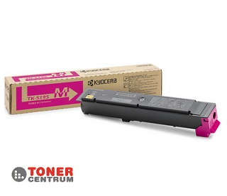 Kyocera Toner TK-5195M (1T02R4BNL0)
