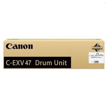 Canon Drum Unit C-EXV47 black (8520B002)