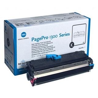 Konica Minolta Toner Cartridge PagePro 1300 (1710566-002)(4518-512) na 3000K