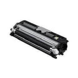 Konica Minolta Toner 1690MF black (A0V301H) na 2.500K