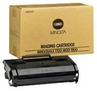 Konica Minolta Toner Cartridge MF 1700/1800/1900 (0937-402)