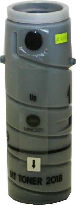 Konica Minolta Toner MT 201B 3x500g (8932-304)