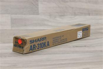 Sharp Maintenance kit AR-310KA