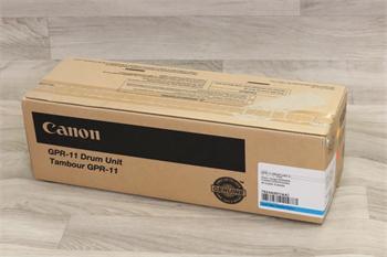 Canon Drum Unit C-EXV8 cyan (7624A002)