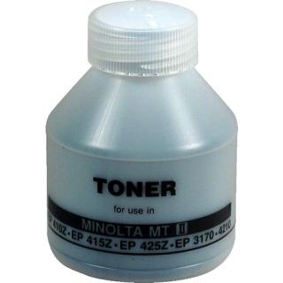 Konica Minolta Toner MT II EP3170/4210 3x150g (8931-810)