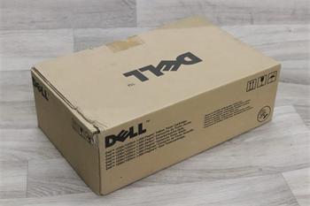 Dell Toner Cartridge 1235Y yellow (593-10496) (F479K)