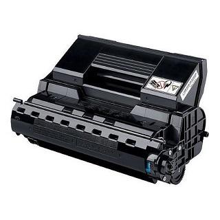 Konica Minolta Cartridge PagePro 5650 (A0FP021)