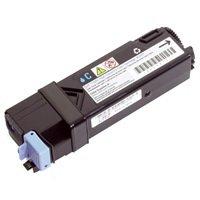 Dell Toner Cartridge 1320C Cyan (P238C/CT201194) SC na 1000 kopií