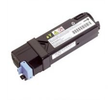 Dell Toner Cartridge 1320C Yellow (P239C/CT201196) SC na 1000 kopií