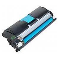 Konica Minolta Toner C10/C10P/TN212C cyan (A00W372)