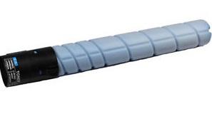 Konica Minolta Toner C220/C280 TN216C cyan (A11G451)