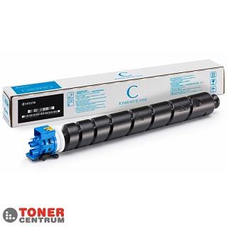 Kyocera Toner TK-8345C cyan (1T02L7CNL0)