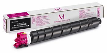 Kyocera Toner TK-8345M magenta (1T02L7BNL0)