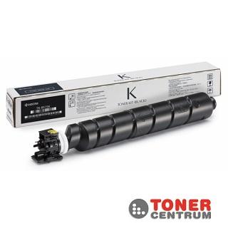 Kyocera Toner TK-8515K black (1T02ND0NL0)