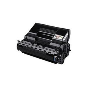 Konica Minolta Cartridge PagePro 5650 (A0FP022) high capacity