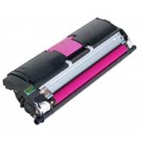 Konica Minolta Toner C10/C10P/TN212M magenta (A00W272)