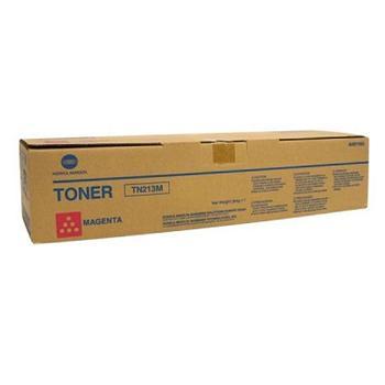 Konica Minolta Toner C203/TN213M magenta (A0D7352)