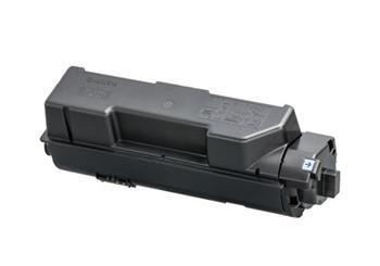 Kyocera Toner TK-1160 toner kit (1T02RY0NL0)