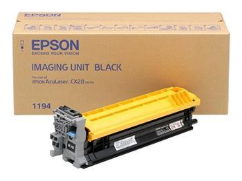 Epson Im. unit C13S051194 black