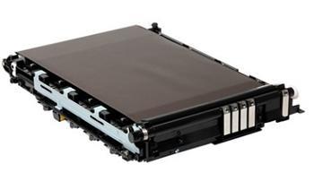 Kyocera TR-590 Transfer Belt Assembly (302KV93070)
