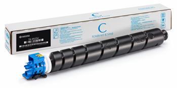 Kyocera Toner TK-8525C cyan (1T02RMCNL0)