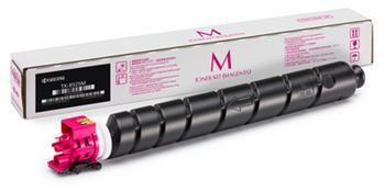 Kyocera Toner TK-8525M magenta (1T02RMBNL0)