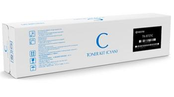 Kyocera Toner TK-8725C cyan  (1T02NHCNL0)