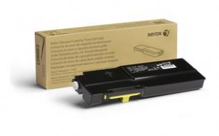 Xerox Toner VersaLink C400/C405 HC Yellow (106R03521)