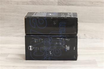 Océ ink tank TCS300/TCS500 cyan (1060019426)