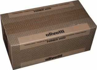 Olivetti Toner OFX9100 (B0413)
